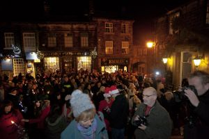 haworth main street 5 sm.jpg